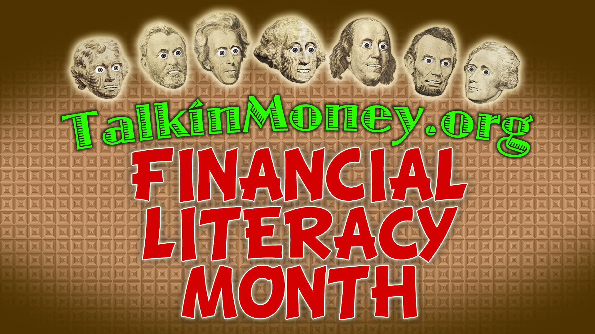 Financial Literacy Video Series for Millennials | Page 2