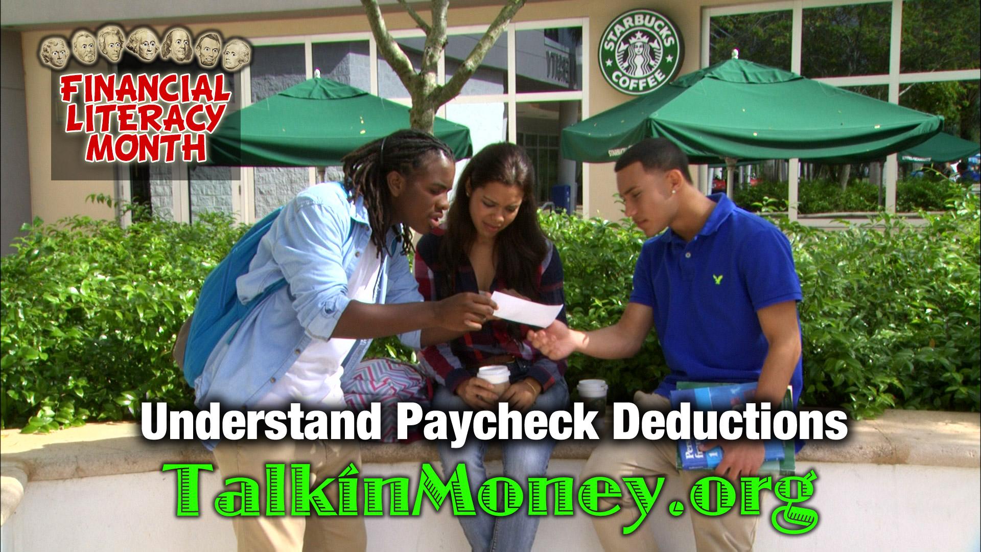 2016_0405-Paycheck