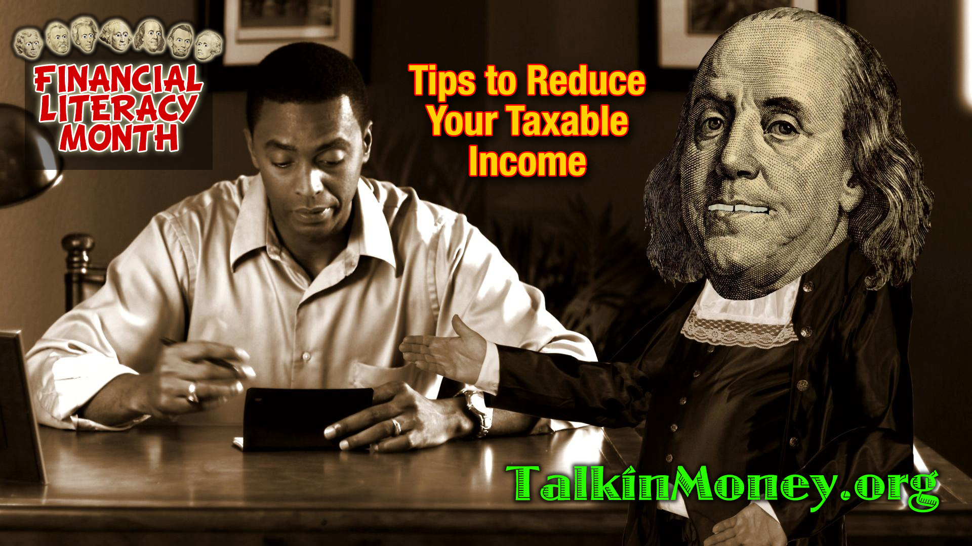 2016_0412-Tips-TaxableIncome