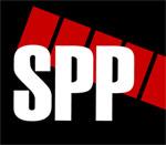 SPP-150pixel