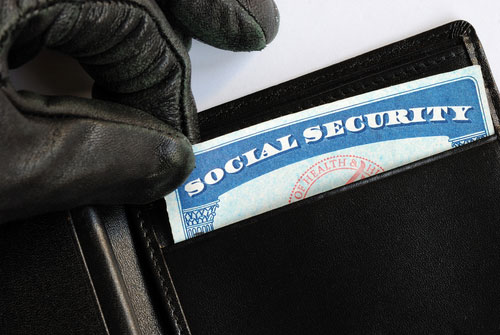 socialSecurity-stolen