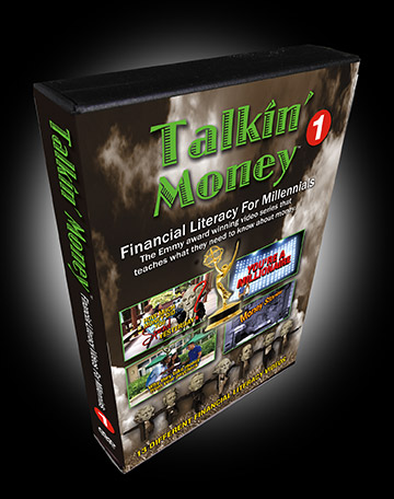 TalkinMoney---Season1---Website-DVD